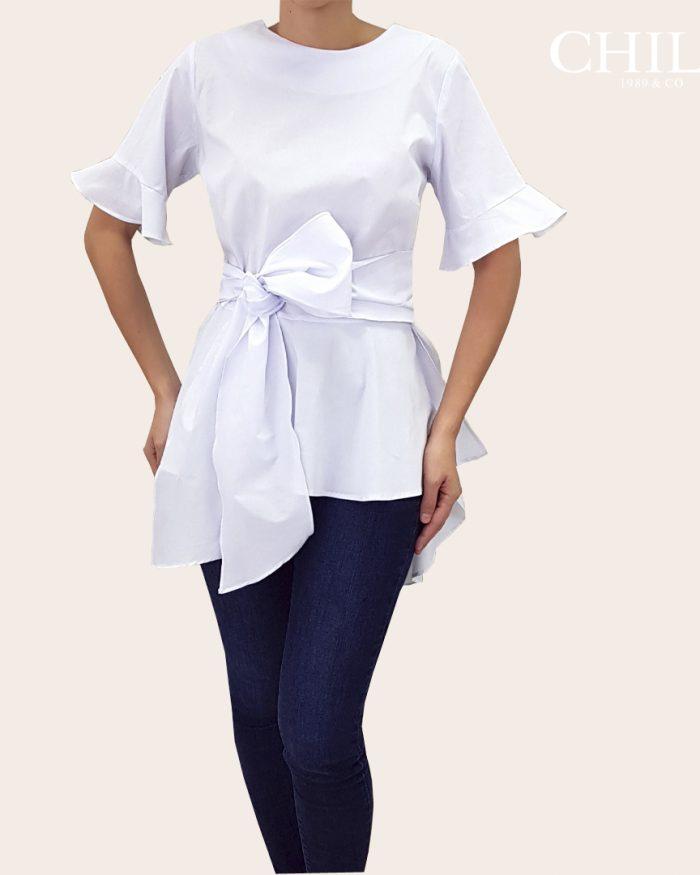 Blusa/Camisas