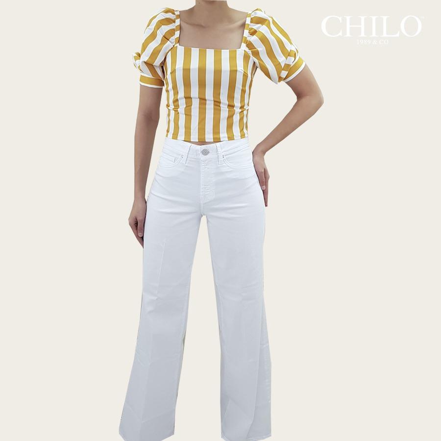 Blanco Botas Y Jeans Outlet Store 7e1ab 485fd